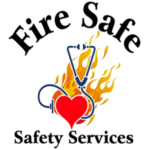 fire safe safety services